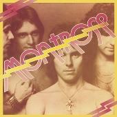 Montrose (Deluxe)