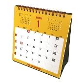 タワレコ 卓上カレンダー2019