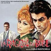 La Ragazza Di Bube<限定盤>