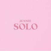 JENNIE [SOLO] PHOTOBOOK [PHOTOBOOK+CD]
