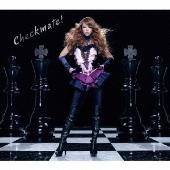 安室奈美恵/Checkmate! [CD+DVD] [AVCD-38276B]