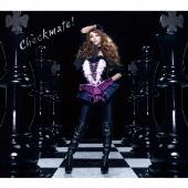 安室奈美恵/Checkmate! [AVCD-38277]