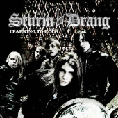 Sturm Und Drang/ラーニング・トゥ・ロック [BVCP-21569]