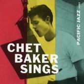 Chet Baker/チェット・ベイカー・シングス [TOCJ-90012]
