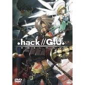細川誠一郎/.hack//G.U. TRILOGY [BCBA-3168]
