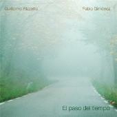 Guillermo Rizzotto/エル・パソ・デル・ティエンポ [RCIP-0191]