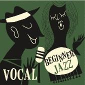 Billie Holiday/ビギナーズ ジャズ ボーカル [SSDT-9620]