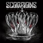 祝杯の蠍団~リターン・トゥ・フォエヴァー-デラックス・エディション- [Blu-spec CD2]<完全生産限定盤>