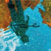 There [CD+スペシャルZINE]<初回限定盤>