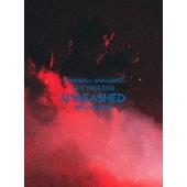 TOMOHISA YAMASHITA LIVE TOUR 2018 UNLEASHED -FEEL THE LOVE- [2Blu-ray Disc+フォトブック]<初回生産限定盤>