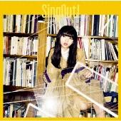 Sing Out! [CD+Blu-ray Disc]<初回限定仕様/TYPE-A>