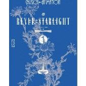 少女☆歌劇 レヴュースタァライト -The LIVE-#2 revival [Blu-ray Disc+CD]<イベント抽選付>
