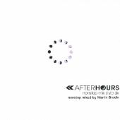 Martin Brodin/アフターアワーズ ノンストップ・ミックス・スタイル・シックス [XNSS-10091]