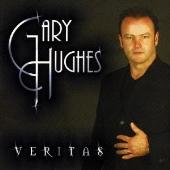Gary Hughes/ヴェリタス [MICP-10701]
