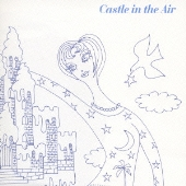 Castle In The Air (谷川公子+渡辺香津美)/Castle In The Air [PSCR-6180]