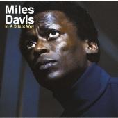 Miles Davis/イン・ア・サイレント・ウェイ] [SICP-10088]