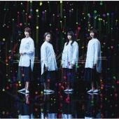 アンビバレント [CD+DVD]<初回限定仕様/TYPE-B>