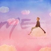 ME [CD+DVD]<初回生産限定盤A>