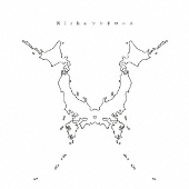 ONE OK ROCK/Nicheシンドローム [AZCS-1005]