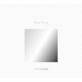 "ACIDMAN 20th Anniversary Fans' Best Selection Album ""Your Song""<初回限定生産盤>"