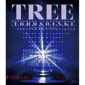 東方神起 LIVE TOUR 2014 TREE