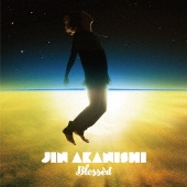 Blessed (A) [CD+DVD]<初回限定盤>