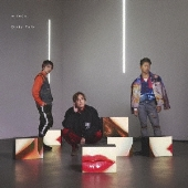 Dirty Talk [CD+DVD]<初回盤>