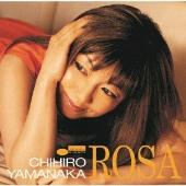 ローザ [UHQCD+DVD]<初回限定盤>