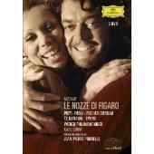 モーツァルト:歌劇≪フィガロの結婚≫<限定盤>