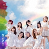 Step and a step [CD+DVD]<初回生産限定盤A>