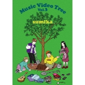 Music Video Tree Vol.3