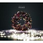 Applause [2CD+Blu-ray Disc]<初回限定盤A>