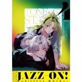 Tone of Stars Beta<初回プレス限定盤>