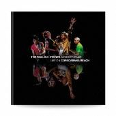 ア・ビガー・バン:ライヴ・オン・コパカバーナ・ビーチ [2SD Blu-ray Disc+DVD+2SHM-CD+ブックレット]<限定盤>