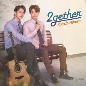 2gether スペシャル・アルバム [CD+Blu-ray Disc]<初回限定盤>