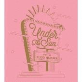 Under the Sun [CD+Blu-ray Disc+写真集]<初回限定盤>