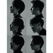 STEP [CD+DVD]<初回盤B>