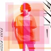 ダイバー [CD+CDサイズ「ドデ缶バッジ」]<初回生産限定盤>