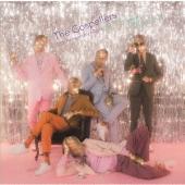 The Gospellers 25th Anniversary tribute 「BOYS meet HARMONY」<初回限定ピクチャーレーベル仕様>