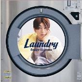 Laundry [CD+Blu-ray Disc]<初回生産限定盤>