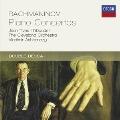 """Smetana: Ma Vlast, """"Libuse"""" Overture, etc"""