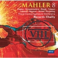 "Mahler: Symphony No.8 ""Symphony of a Thousand"""