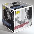 Dietrich Fischer-Dieskau - Voice of the Century [23CD+2DVD]<完全限定盤>