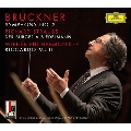 Bruckner: Symphony No.2; R.Strauss: Der Burger als Edelmann