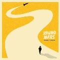 Doo-Wops & Hoologans (10 Year Anniversary)<Yellow Vinyl/限定盤>
