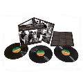 Mingus At Carnegie Hall (Deluxe Edition)(180Gram 3LP Vinyl)