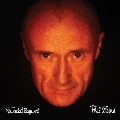 No Jacket Required: 2CD Deluxe Edition