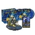 Live After Death (Collectors Box: Remasterd Edition) [2CD+1/24スケール・フィギュア]<完全数量限定盤>