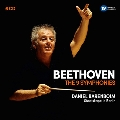 Beethoven: The 9 Symphonies<限定盤>