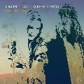 Raise The Roof (2LP Vinyl)